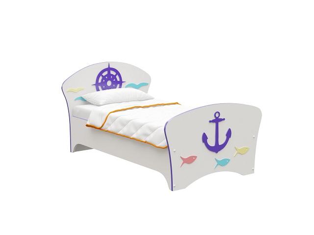Одеяло Baby Dreams (Орматек)