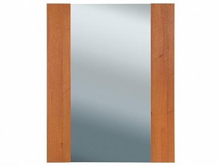 Зеркало Эконом (Орматек)