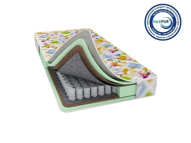 Детский Матрас Baby Safe (Райтон)