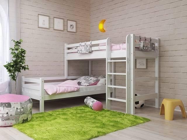 Кровать Отто NEW-7 (Райтон)