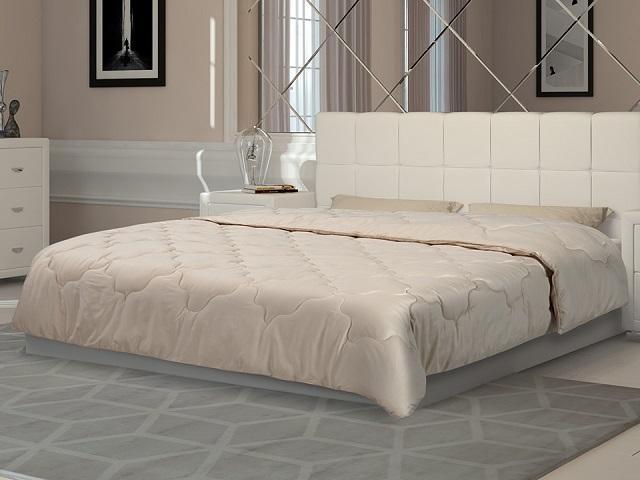 Одеяло всесезонное Soft Dreams (Орматек)