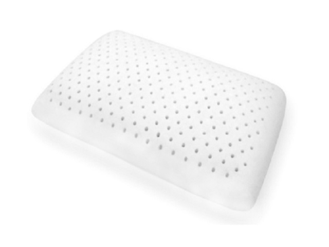 Подушка латексная Rafael (Brener)