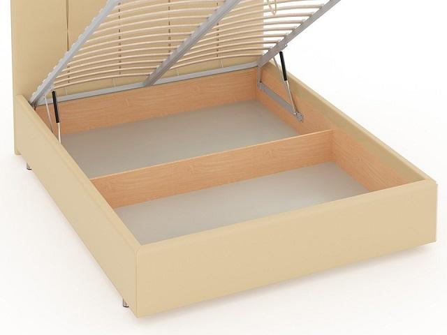 Комплект донышек для кроватей с подъемным механизмом (Райтон)