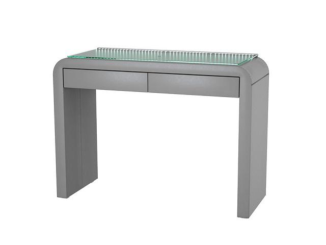 Подсветка стола (Орматек)