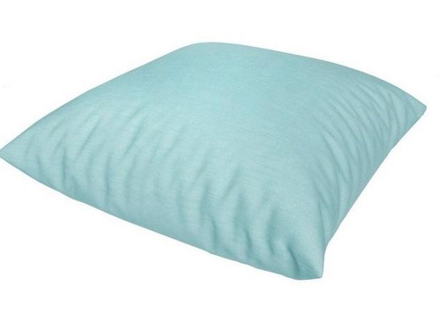 Наволочка на подушку (Promtex-Orient)