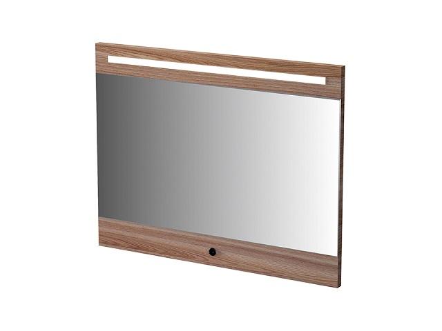 Зеркало настенное Milton (Милтон) (Орматек)