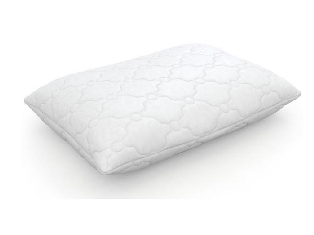 Подушка Высокая Эко вакуум (ProSon)