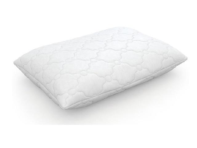 Подушка Низкая Эко вакуум (ProSon)