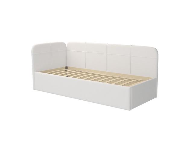 Боковая спинка к кровати Life Junior софа (для глубины) (Райтон)