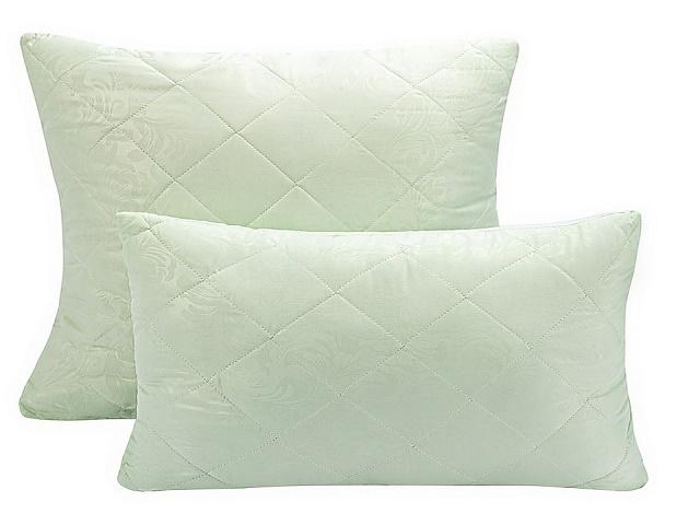 Подушка Бамбук (Орматек)