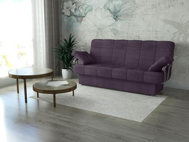 Диван-кровать Easy Comfort Middle (Изи Комфорт Мидл) (Орматек)