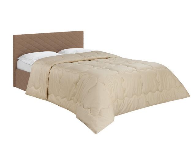 Одеяло Cashmere (Кашемир) всесезонное  (Райтон)