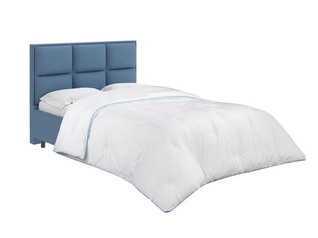 Одеяло Sealy Mousse всесезонное  (Райтон)