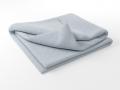 Одеяло Blue Ocean Летнее (Lonax)