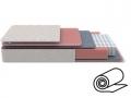 Матрас Standart Light M Roll скрутка (ProSon)