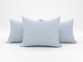Подушка Blue Ocean 50*70 (Lonax)