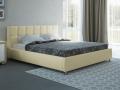 Кровать двуспальная Corso 4 (без основания) (Орматек)