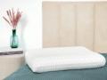 Подушка Comfort (Виртуоз)