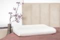 Подушка Comfort Plus (Виртуоз)