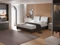 Кровать Como 5 с подъемным механизмом (Орматек)