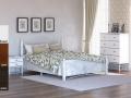 Комбинированная кровать Garda 11R (с основанием) (Райтон)