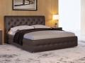 Кровать Life Box 4 (двуспальная) с подъемным механизмом (Райтон)