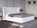 Кровать Life Box 5 (двуспальная) с подъемным механизмом (Райтон)