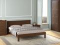 Кровать Milena-тахта  (Милена-тахта) с основанием (Райтон)
