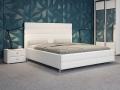Двуспальная кровать Marco (без основания) (Орматек)