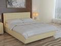 Одеяло всесезонное Cool Dreams  (Орматек)