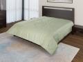 Одеяло Бамбук всесезонное (Райтон)