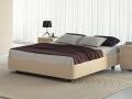 Кровать Rocky Base (встроенное основание) (Орматек)