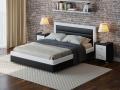 Кровать Life Box 2 с подъемным механизмом (Райтон)