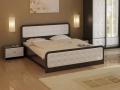 Комбинированная кровать Неро (без основания) (Орматек)
