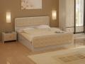 Комбинированная кровать Неро (с подъемным механизмом) (Орматек)