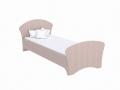 Кровать Соната Junior (Орматек)
