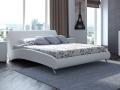 Кровать Corso-2 (Корсо 2) без основания (Орматек)